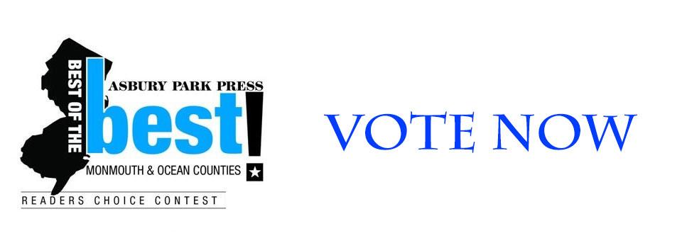 vote2016app