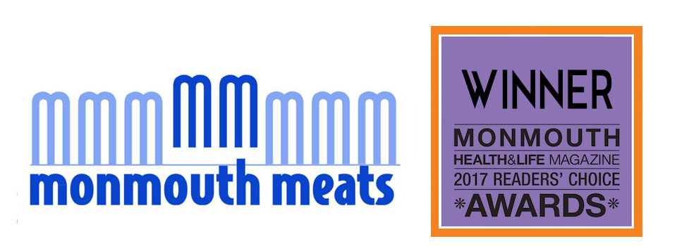 winner-monmouth-health-and-life-monmouth-meats