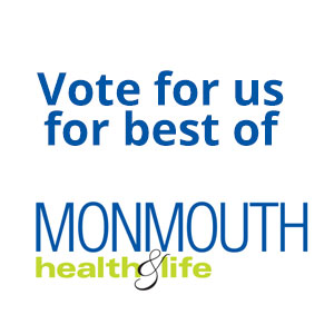 Monmouth Meats